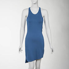 Perfect Viscose Tank Dress by Alternative Apparel, Size XS, NWT $74 Retail