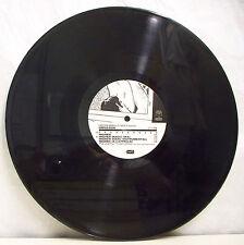 "MAXI 33T CHRISTOPHE MONIER PASCAL Disk RPM 12"" PULSE - Electro SMALL 3025"