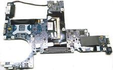 HP Compaq nc6400 MOTHERBOARD HAT00 LO3 418904-001