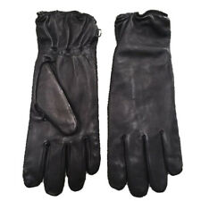 NEW W+R Blizzard Mittens Goretex Lined British Army Extreme Cold Weather Gloves