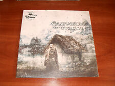 Eluveitie ‎– Everything Remains LP 2010 Nuclear Blast ‎– NB 2479-1 New Sealed