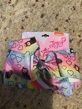 Girls Bow By JoJo Siwa Nickelodeon NWT