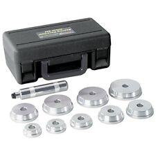 OTC Tools 4507 - 10pc Bearing Race & Seal Set