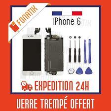 """Écran LCD Retina Tactile iPhone 6 Plus 5 5"""" - Noir outils"""