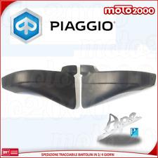 PARAURTI ANTERIORE COMPLETO ORIGINALE PIAGGIO APE 50 FL2 FL3 EUROPA RST MIX 2T