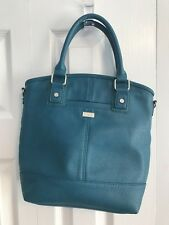 Thirty One Jewell Paris Teal