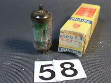 PHILIPS/ECH200 (58)vintage valve tube amplifier/NOS
