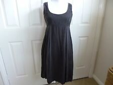 "Morrison ""Tiggy"" Dress - Elmslie Chocolate - NWT - Size XS"