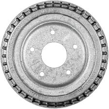 Brake Drum Rear Bendix PDR0454
