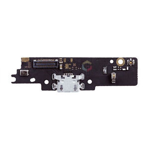 NEW MOTOROLA MOTO G4 PLAY PLUS USB CHARGING PORT CONNECTOR MICROPHONE FLEX BOARD