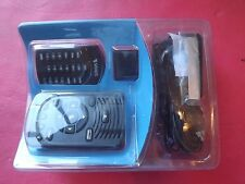 New SIRIUS ONE Directed Electronics SV1 In Dash Receiver with Car kit