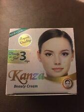 Beauty Cream (Acne/Dark Circles/Wrinkles/Freckles /Exp. 08/21