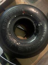 Goodyear Flight Special II Tire New