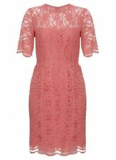 3dfc226b5f82 Whistles Lace Dresses for Women