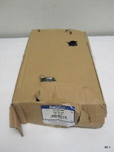 Headlight Door Bezel Right URO Parts URO-001187
