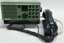 Sailor compact RT2048 VHF radio