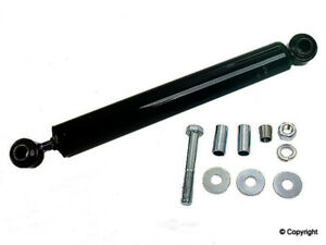 Steering Stabilizer/Damper-KYB Steering Damper Steering Damper Front WD Express