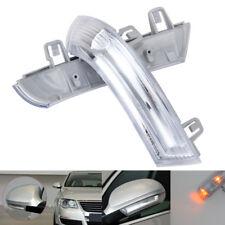 1 Paar L & R Ersatz Blinkleuchte Aussenspiegel für GOLF GTI JETTA MK5 PASSAT