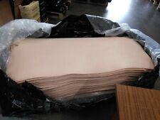 THICKNESS 11/12-12/13-14/16 OZ -FULL GRAIN TOOLING VEG TAN NATURAL LEATHER