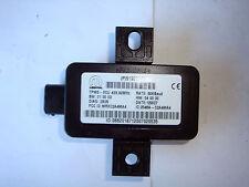 CENTRALINA -ELECTRONIC CONTROL UNIT  TPMS 51920740 FIAT 500 L 2012>