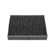 Fits BMW 1 Series F20 116D Genuine Febi Interior Air Carbon Cabin/Pollen Filter