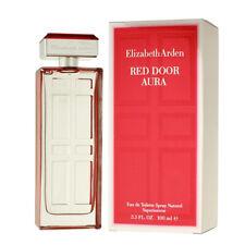 Elizabeth Arden Red Door Aura Eau De Toilette EDT 100 ml (woman)