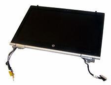 "HP 653039-001 EliteBook 8460p Complete 14"" WXGA Matte LED TFT Panel 1368x768"