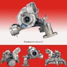 Turbolader Skoda Fabia Stufenheck 1.4TDI 59 KW 80 PS 045253019J BV39 54399700054