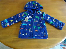 Joules Polyester Jumpers & Cardigans (0-24 Months) for Boys
