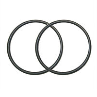Aftermarket Cylinder O-Ring for Hitachi NR83A, NR83A2, NR83A2(S) Framing Nailers