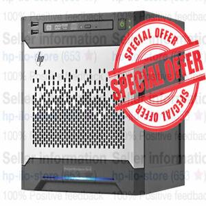 HPE iLO Advanced License Lifetime HP Microserver Gen8 iLO4 Lizenz FAST EMAIL ⚡️