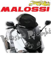 0817 WINDSCHUTZSCHEIBE RAUCH MALOSSI YAMAHA 530 T-MAX T MAX TMAX