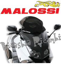 0817 - CUPOLINO FUME MALOSSI YAMAHA 530 T-MAX - T MAX - TMAX BICASBIA CERIGNOLA