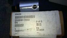 DEUBLIN Union 5/8-18 UNF LH 1102-070-079