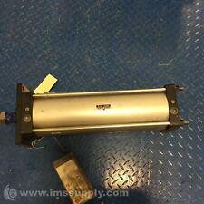 Smc Acnl-X2-160X450-Fa Acnl Tie-Rod Cylinder Usip