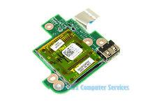 KTX5C GENUINE DELL USB MEMORY CARD READER BOARD INSPIRON 1570 SERIES (GRD A)