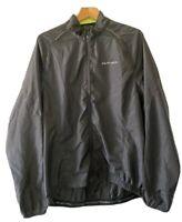 Altura Lightweight  Cycling Jacket - Waterproof - XXL More Like A Large