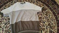RARE Pierre Cardin v neck medium Shirt