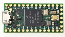 Teensy 4.0 USB Development Board