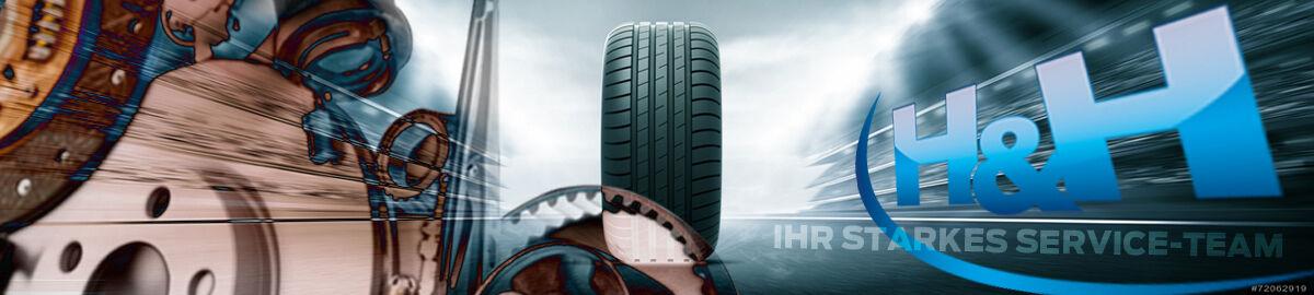 Autohaus H&H GmbH