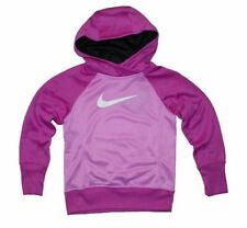 391fc31bd Nike Size XL Sweatshirts & Hoodies (Sizes 4 & Up) for Girls for sale ...