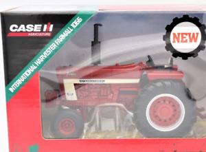 Britains 1/32 International Harvester Farmall