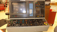 Moore Cnc G 18 Jig Grinders With Fanuc M15 Under Power Ohio 2 Available Ex Cond