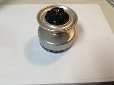 VINTAGE SHAKESPEARE 2450 SPOOL ASSEMBLY   NOS