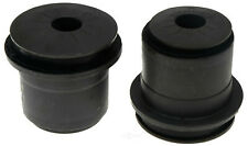 Suspension Control Arm Bushing Front Upper ACDelco Pro 45K0166