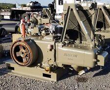 Arrow Engine Company L-795  65HP natural gas engine New Surplus