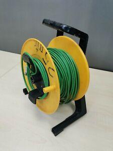 BNC SDI  Kabel 25m auf Kabeltrommel