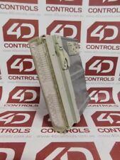 Modicon TSXDSZ32R5 Output Module - Used
