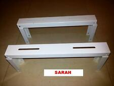 SARAH Air Conditioner Outdoor Unit Floor  Mount Bracket / Stand