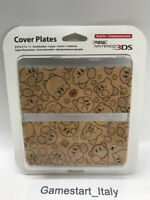 COVER PLATES FACEPLATE - FOR NEW NINTENDO 3DS - KIRBY NO. 021 - NEW SEALED